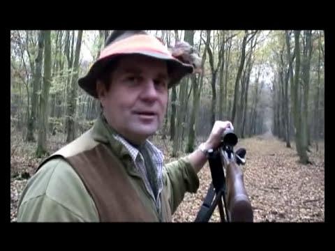 Big Boar Hunting   09-12 November 2014 /  1850 GBP . 2 driven  days 4-5 boar per each hunter (1)