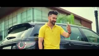 26 Sal song Punjabi
