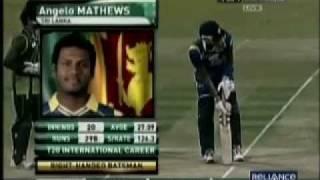 Pakistan vs Sri Lanka 1st T20 Highlights Abu Dhabi 2011.mp4