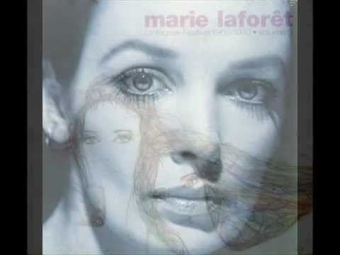 Marie Laforet - Siffle, siffle ma fille