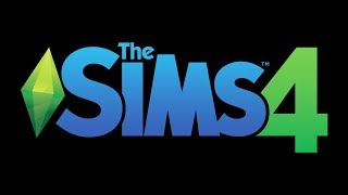 Let's Play The Sims 4-Xbox One-Part 35-Announcing The Winner of The Giveaway!-End of Season 1