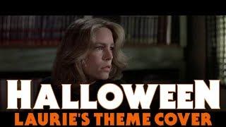 Halloween - Laurie's Theme