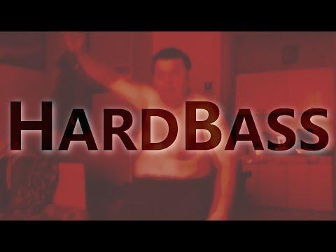 Moje Miasto To Białystok HARD BASS REMIX (BoomBass Music) Official Video