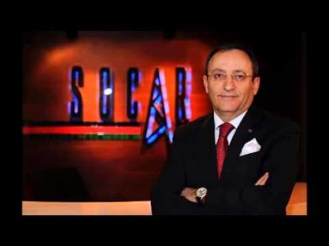 Azeri SOCAR plans 'to reduce stake in Turkey's Petkim'