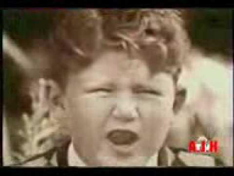 Hazaragi Funny Arkad Hazara O Bandi Dil.3gp video