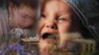Watch Eric Bogle Glasgow Lullaby video