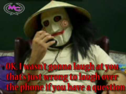Ordering Drugs Prank Call ! FUNNY AS HELL!