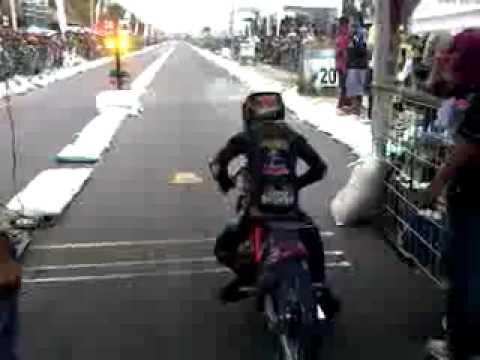 150cc Drag Bike Drag Bike Tune up 150cc Tomo