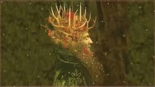 Celtic Winter – Magical Christmas | Celtic Christmas Music | Beautiful Celtic Music