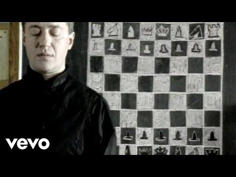 Subsonica - Liberi Tutti