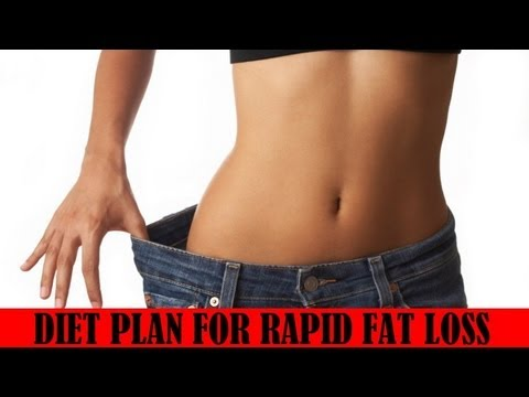 diet for rapid fat loss and anti aging   diet side effects   raw vegan lifestyle