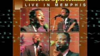 Harvey Watkins Jr. & The Canton Spirituals Video - Fix It Jesus by the Canton Spirituals