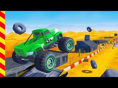 игры гонки для мальчиков. игры супер гонки. Машины для детей. Машинки гонки игры. Машинки Мультик.