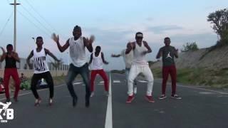 Download Tanzania comedy dance :)  2017 3Gp Mp4
