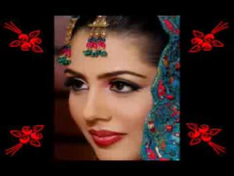 Be Waris Ki Dhal Ranbir Badwasani Lakhmi Chand Haryanvi Ragni Jyani Chor video