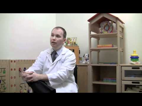 Is Proton Therapy Treatment Optimal for Childhood Cancer?