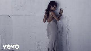 Rihanna Video - Rihanna - What Now (Official)