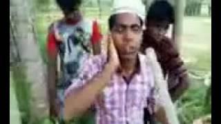 Bangla Love Waz