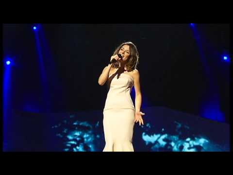 Eurovision 2013 - Ukraine - Day 2