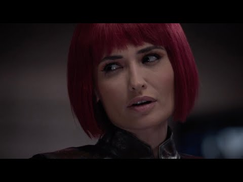 Marvel's Agents of S.H.I.E.L.D. | Season 6, Ep. 10 'Bad Idea, Love' Promo