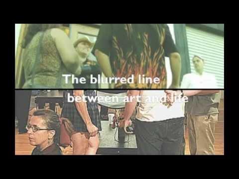 Lifer - Blurred