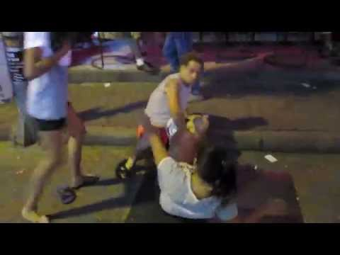 don t mess with thai girls