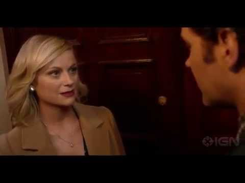 They Came Together Trailer for movie review at http://www.edsreview.com