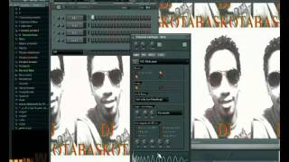 djhat net fruity loops 1 baskota