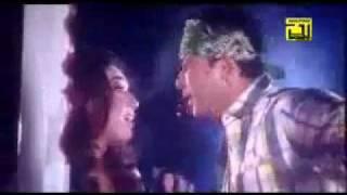 O_Premi_O_preme (Bangla movie song).flv
