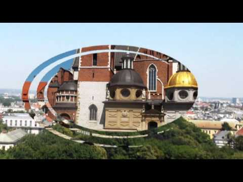 Video 2015-1-134 **MY SILESIAN JOURNEY** Cracow Slide Show/1 June 29-th 2015