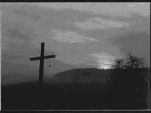 Madsen - Im Dunkeln