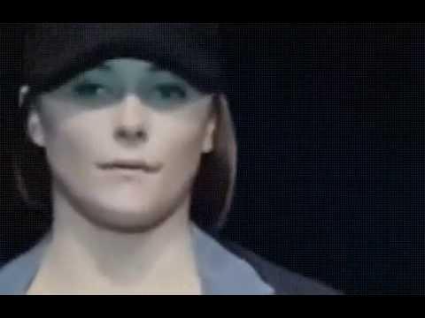 Ela Dança. Eu Danço 2 2008 dvdrip dublado assistir completo dublado portugues