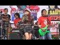 Lagu Astrid Samasi - Goyang Cinta - OM Sagita LIVE Gor Goentor Darjono Purbalingga