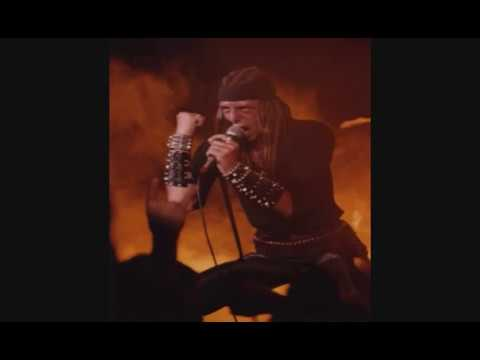 Cirith Ungol - Death Of The Sun