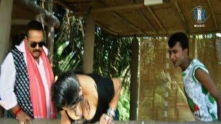 Machine Baa Purana Aey Babu [Bhojpuri Hot Song]