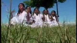 Kongo Laouke Kanaval 2006, N-ap Pran Kou
