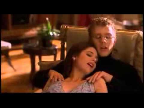Cruel Intentions (1999) Sarah Michelle Gellar & Ryan Phillippe hot scene (Downloadable)