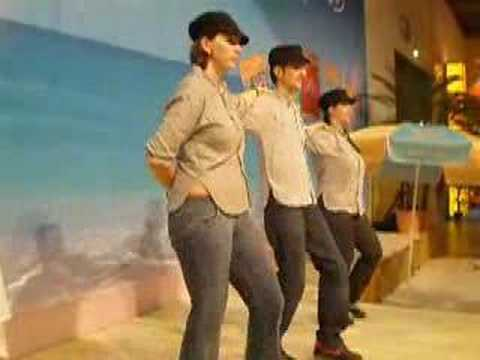ZORBAS-DANCE by hellenic dance group from Offenbach/DE Music Videos