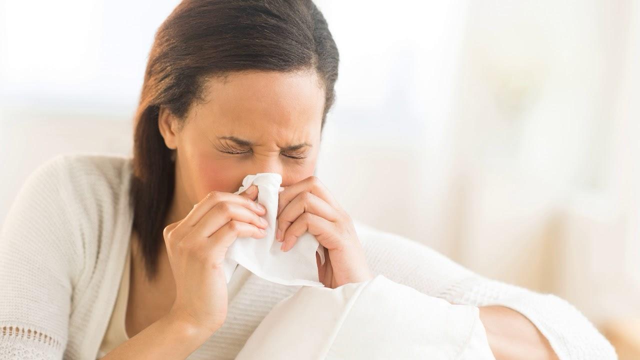 Как лечить насморк в домашних условиях у новорожденных 183