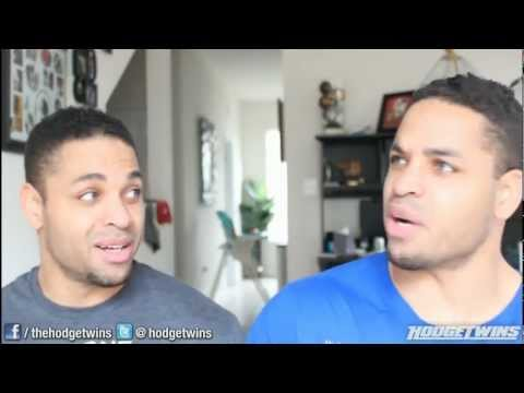 Hodgetwins TMW Funniest Moments EPIC HD Montage Volume 5