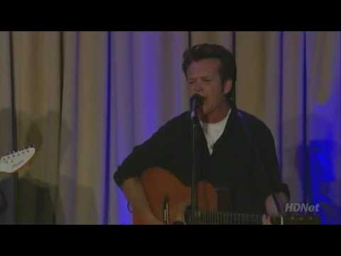John Mellencamp - The Americans