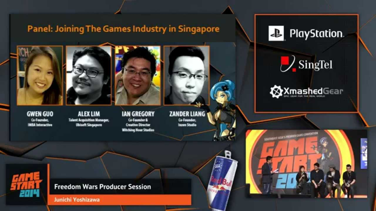 Video Games - Singapore | Statista Market Forecast