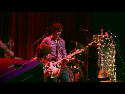 Butch Walker - The Taste of Red (Live in HD)