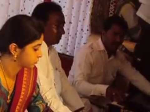Vaibhav Mandlik Mangalashtak video