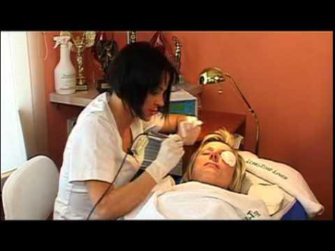 Makijaż Permanentny (www.porady.tv)