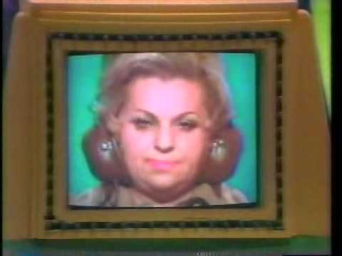TattleTales April Fools Prank - 1975