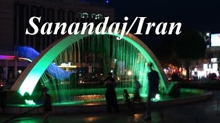 Iran/Kordistan/Sanandaj City Part 93