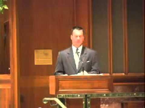Freemasonry By John Salza  (320x240) video