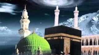 download lagu Junaid Jamshed Best Naats Collection  Ever gratis