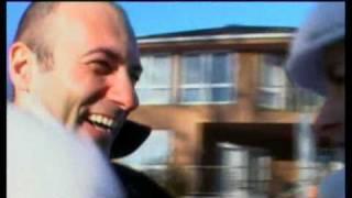 Игорь Крутой - Колыбельная Сашеньке
